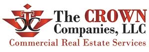 The Crown Companies Commercial Real Estate