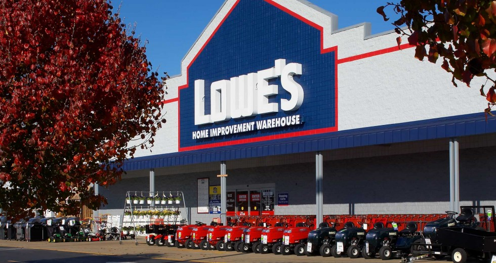 lowes-slide